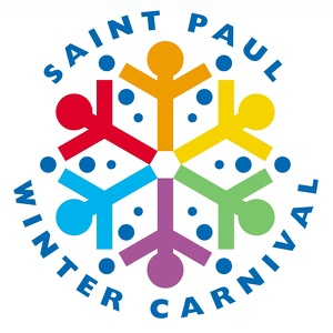Team Page: Winter Carnival